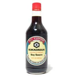 [kikkoman-soy-sauce1.jpg]