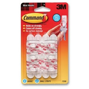 command hooks target coupon 78 products find the latest hooks & adhesive hooks products at the lowest prices at big w.
