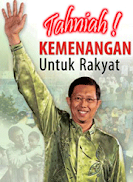 .::Kebangkitan Rakyat::.