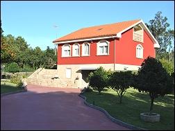 Casas completas galicia alquiler de vacaciones fin de - Ofertas ultima hora casas rurales ...