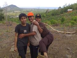 kemah PMR 2010