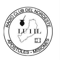 Radio Club del Nordeste