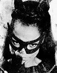 Eartha