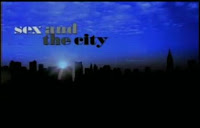 Sex and the City: The Movie will premiere in New York City on May 30th 2008