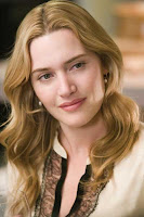 Kate Winslet Haircuts 18