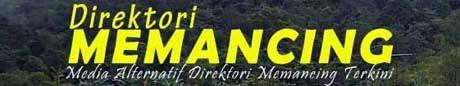 Blog Direktori Memancing