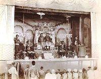 sandiwara,bangsawan, penang 1890