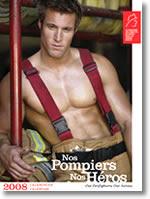 calendrier_pompiers_quebec_couv