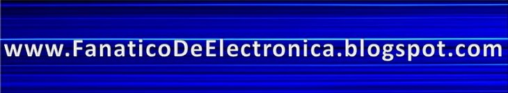 Fanatico De Electronica
