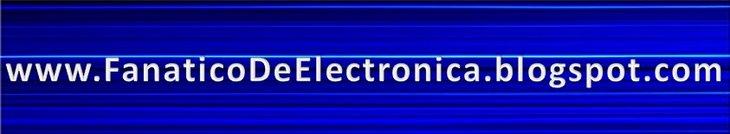 Electronica: Investigación y Desarrollo.