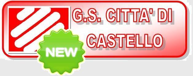 G.S. Citta' di Castello