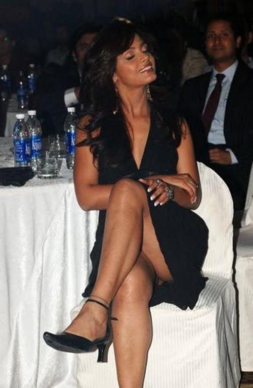 ragalahari.com | dress | Pinterest | Beautiful actresses