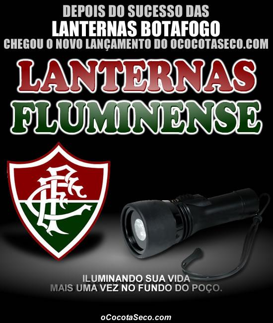 [2009.08_lanternas-fluminense]