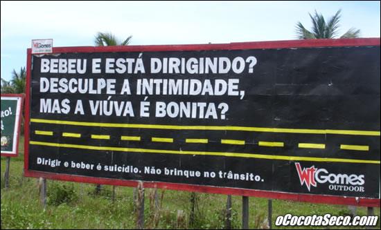 [2009.10 Outdoor Alagoas 04]
