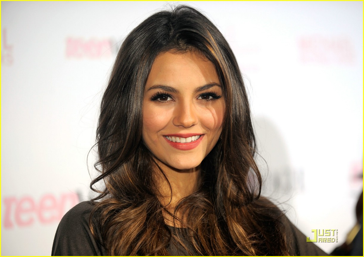 Victoria Justice - Gallery Photo Colection
