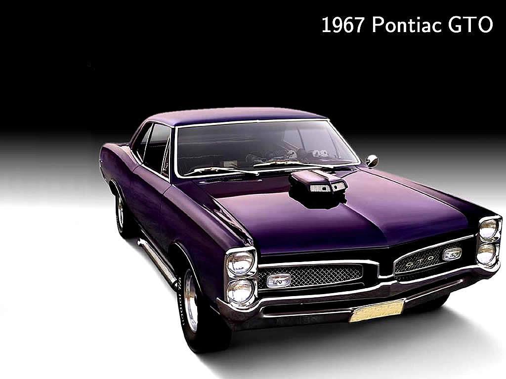 http://4.bp.blogspot.com/_xow6bPGa7D0/TLtevu6yegI/AAAAAAAAAHI/dpve8rlZ8jM/s1600/1967-Pontiac-GTO-muscle-car-wallpaper.jpg