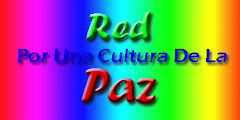 Red Cultura por la Paz, Quilicura.