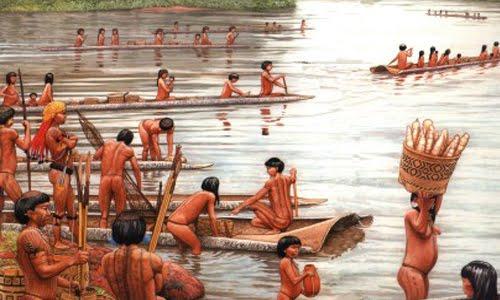 hablar sobre guarani paraguay: