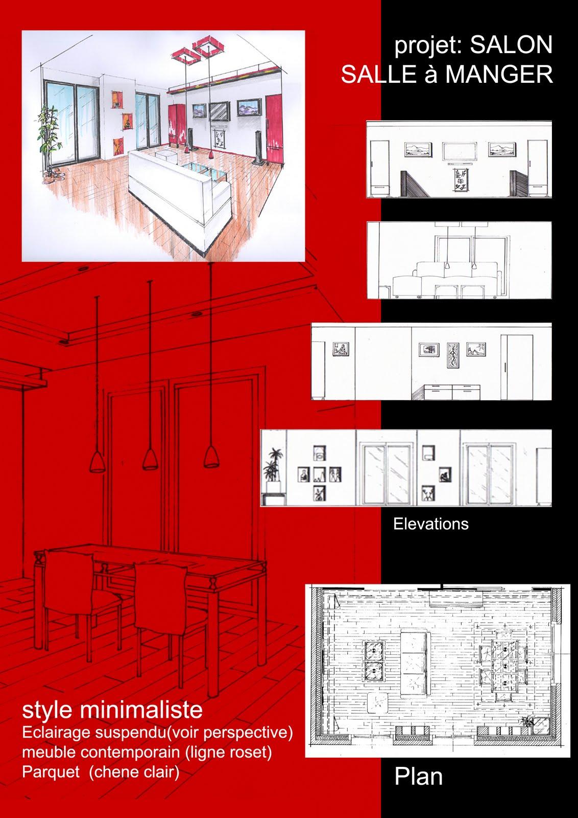 architecte d  u0026 39 interieur
