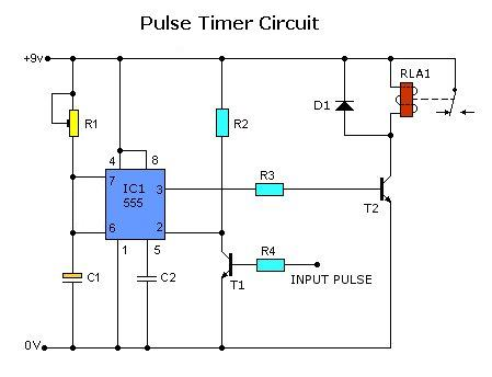 14 Pole Relay Wiring Diagram moreover 12 Volt Momentary Toggle Switch likewise Wiring Double Pole Light Switch Diagram additionally Electric Motor Wiring Diagram Symbols likewise Wiring Diagram For Spdt Switch. on 4 pole double throw relay wiring diagram