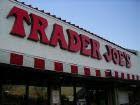Bring Trader Joe's To Rockland, NY