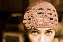 crochet-master