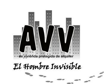 Asociación de Vecinos VPA