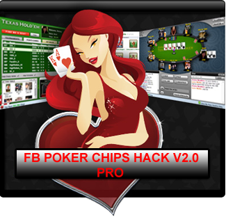 Poker facebook hack