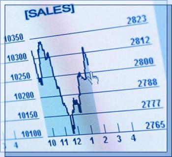 Доверительное управление деньгами форекс