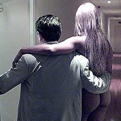 prostitutas en gtav videos porno prostitutas españa