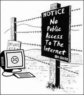 auxilio van a censurar el internet!!! Censura%2Binternet