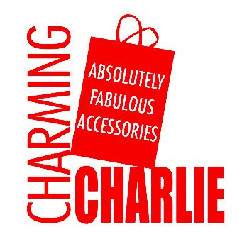 THE NEW OUTLET: Celebrate Charming Charlie
