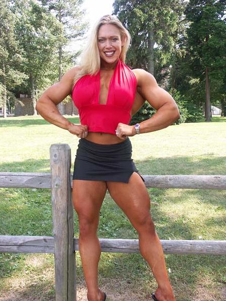 anabole steroider bivirkninger kvinner
