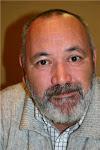 Pe. Paulo Gandarinho