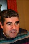 Pe. Júlio Grangeia