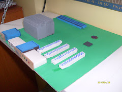 maqueta imagen 3