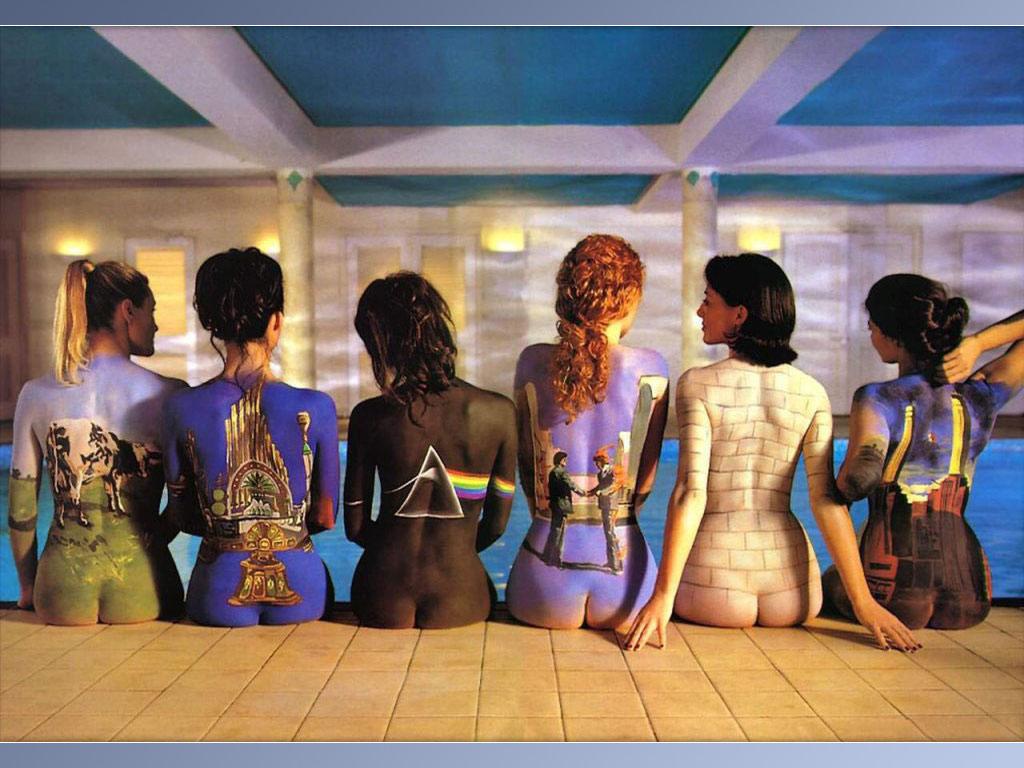 http://4.bp.blogspot.com/_xqD4t0IGeA4/TLL0cD8n2FI/AAAAAAAAHwQ/8D1rVoCKQDg/s1600/Pink-Floyd-0003%5B1%5D.jpg