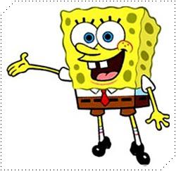 SpongeBobSquarePants.jpg