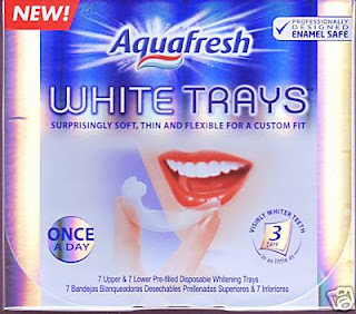 Aquafresh coupons 2018