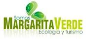 Nuestro Logo Verde