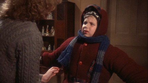 j.Bowman Can't Sleep: 12 Days of Christmas Movies - A Christmas Story