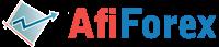 Forex Affiliate Program Afiforex