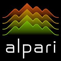 cuentas gestionadas Alpari