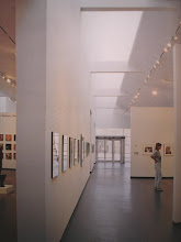 Florida Gulf Coast Art Center