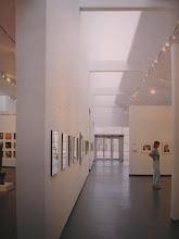 Florida Gulf Coast Art Center