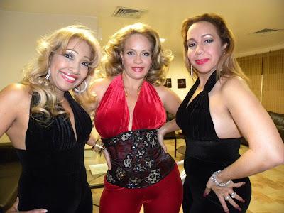 las chicas del can juana la cubana