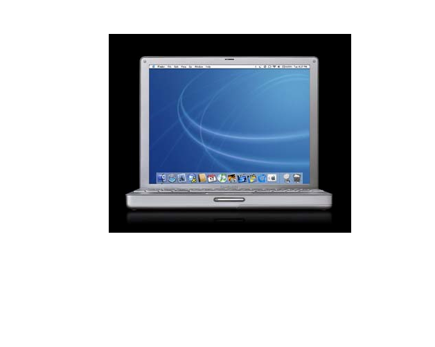 case solution apple inc 2010 The recently retired ceo of apple inc was a legend: he had changed apple from a company near bankruptcy to one of the largest and most featured case - apple inc in 2012 | the case centre, for educators.