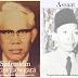 8 presiden Indonesia Yang Tidak di Ketahui