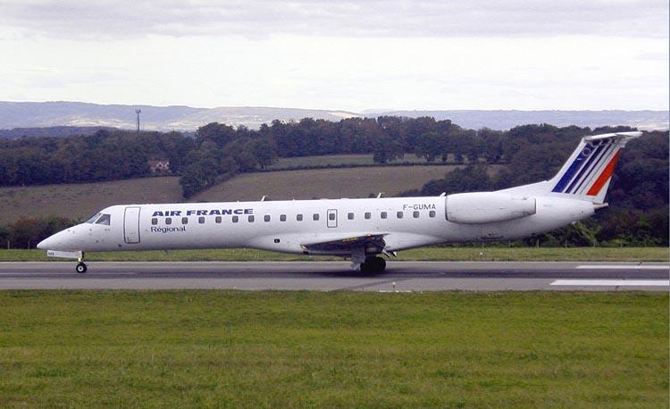 ADSA FUC: ça bougent au sénat (sans ronflement!) ça bouge avec le FUC dans compagnie aerienne Air.france.fguma.arp.750pix