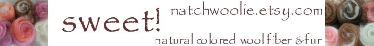 natchwoolie.etsy.com